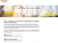 Ruoff-solar.de