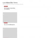 Landsknechte.org
