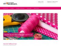 ruthb.de