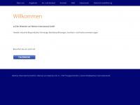 weimer-international.de
