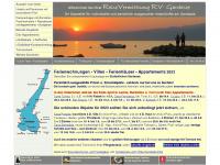 rv-gardasee.de