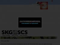 kvembrach.ch Webseite Vorschau