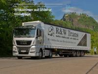 rwtrans.de