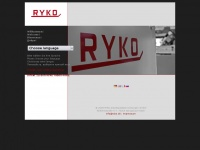 Ryko.de