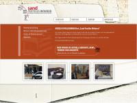sand-textiles-wohnen.de