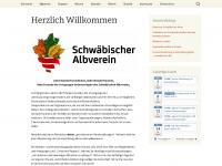 sav-unterensingen.de