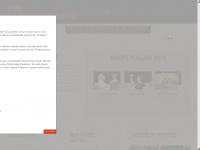 spitzmaustheater.de