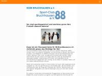 Sc88bruchhausen.de