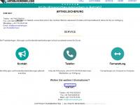 artikelsicherung.com