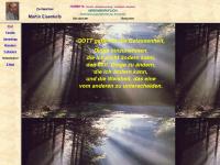 eisenkolb-genealogie.de
