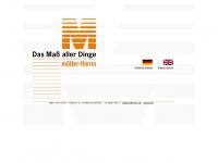 moeller-therm.de