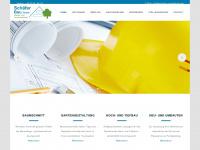 Schaefer-gundelsheim.de