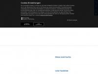 schaefer-mietwaesche.de