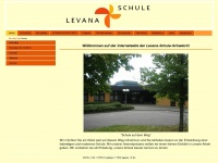 Levana-schule-schweich.bildung-rp.de