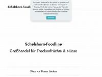 schelshorn-foodline.de
