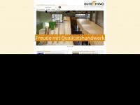 scheyhing-holzbau.de