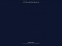 schillers-bettenland.de