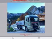 schlumberger-ulm.de