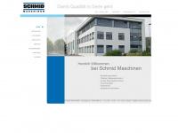 Schmid-maschinen.de
