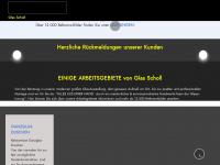 glas-scholl.de