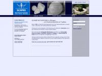 Schmid-natursteine-gmbh.de