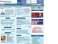 politicsonline.com