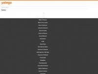 traumleuchten.yatego.com Webseite Vorschau