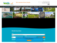 travdo-hotels.de