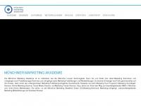 akademie-marketing.com