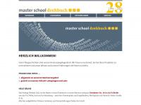masterschool.de
