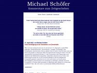 michael-schoefer.de