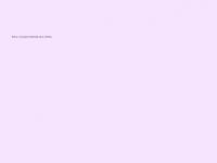 pr-news.ch