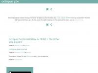 octopuspie.com