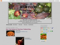 siam-food-com.blogspot.com