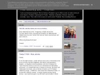 thaicountrylife.com