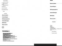 Topographie.de