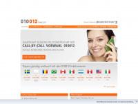 010012.com