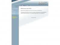 01097telecom.de Thumbnail