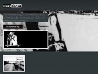 Monochrom.org