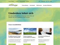 energiekontor.de