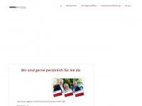 schoell24.de