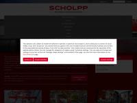 scholpp.com