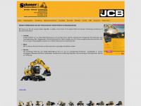 schoner-baumaschinen.de