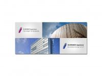 schreiber-ingenieure.de