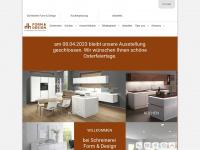 schreinerei-form-und-design.de