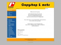 reckholder.de