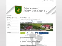 schuetzenverein-altheim-w.de