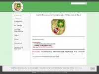 schuetzenverein-mulfingen.de