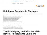 schulder-textilpflege.de