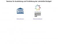 seminar-stuttgart.de
